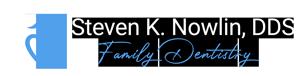 Steven K. Nowlin Dentistry